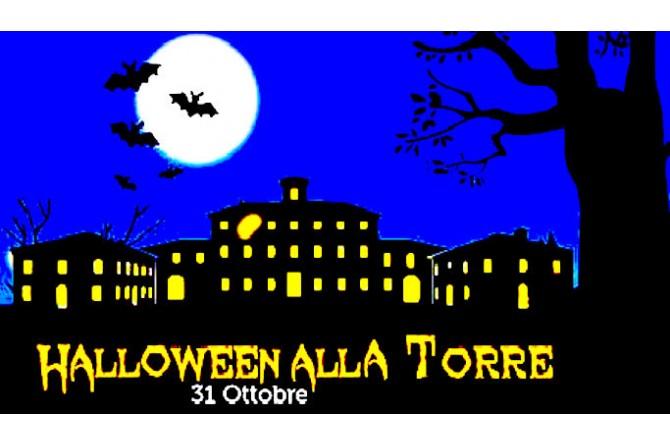 La sera del 31 ottobre storia e gusto con Halloween a Villa Torlonia