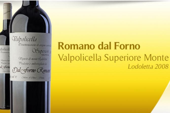 Best Italian Wine Awards 2014: vincono Veneto, Toscana e Campania