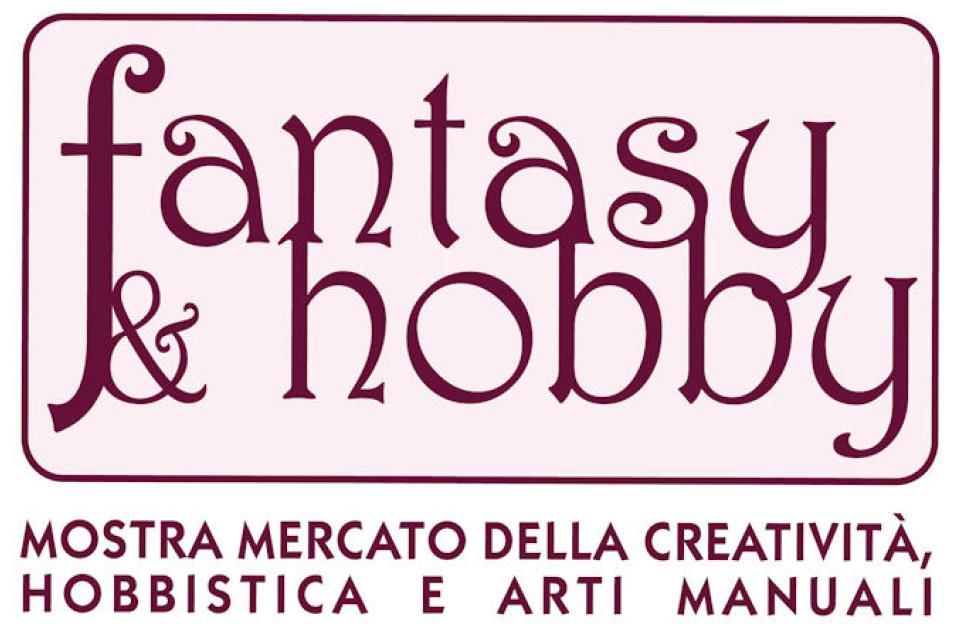 A Genova dal 13 al 15 marzo tornano Fantasy&Hobby e Fantasy Cake