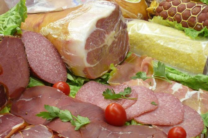 Gnocco, Salame e… Fantasia: il 7 dicembre a Rubiera