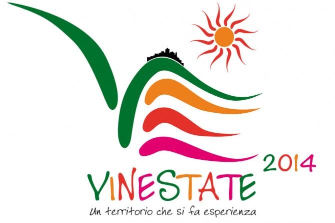 Dal 5 al 7 settembre a Torrecuso torna VinEstate