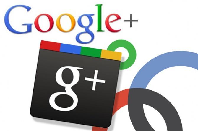 Abbiamo recuperato la nostra pagina di Google+!