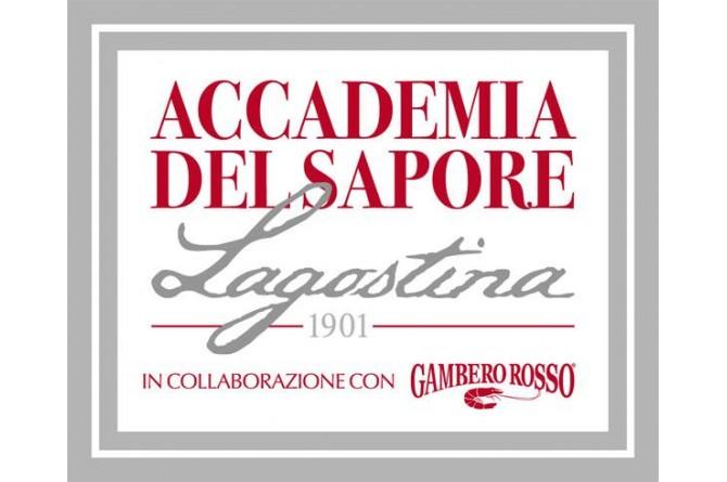 Accademia del Sapore in tour con Gambero Rosso