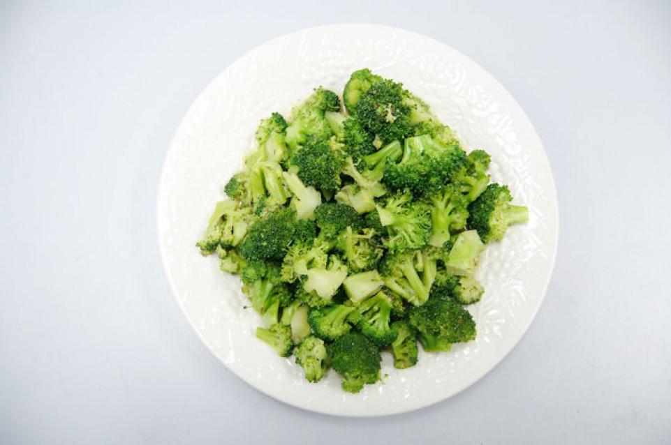 Ad Anguillara l'8 marzo vi aspetta il gusto dei broccoletti!