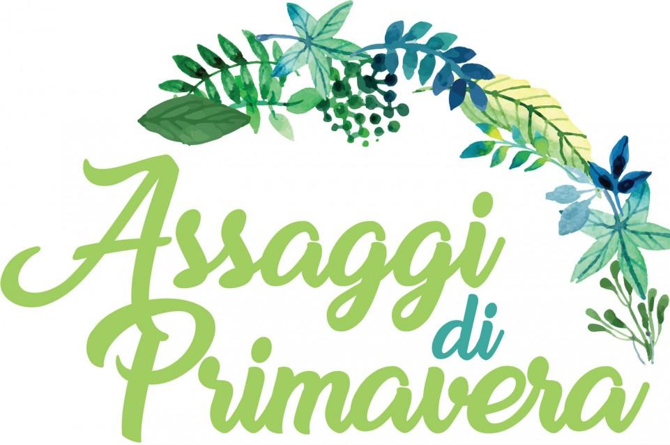 Assaggi di Primavera: il 25 e 26 marzo a Ravenna