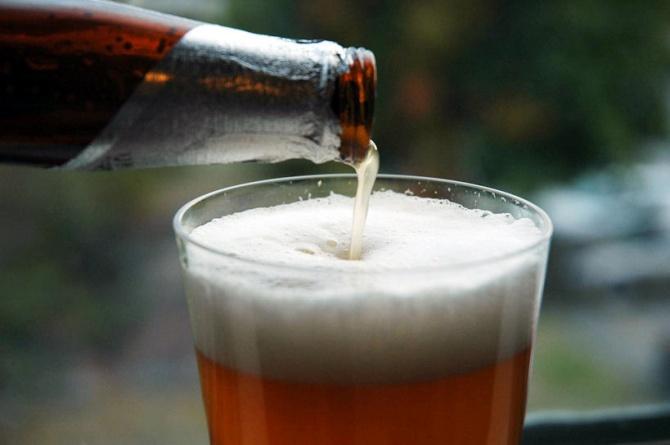 BeerFood Pavia 24-27 maggio 2012