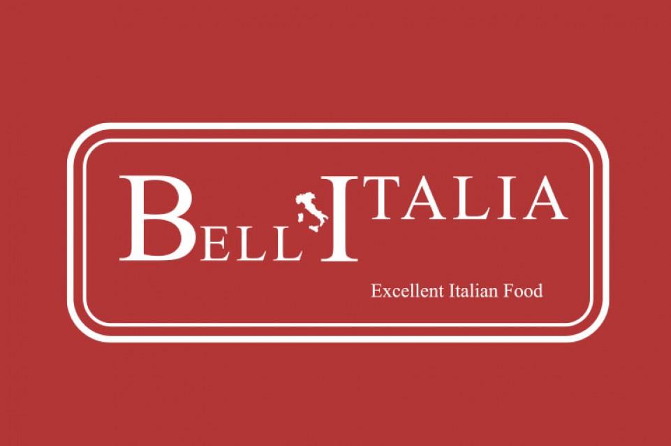 Risultati immagini per Bell'Italia 2017 a Ravenna