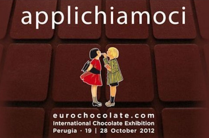 Birra e cioccolato: il connubio di sensi che sorprende il palato
