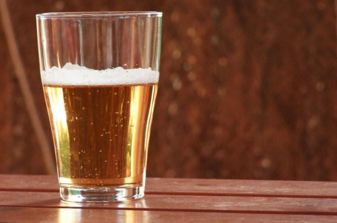 Birra o Caffè? Scegliete la birra: elisir di longevità!