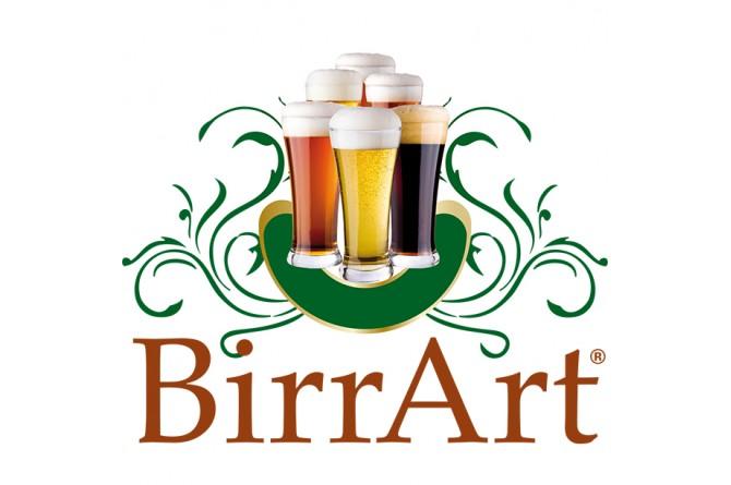 BirrArt 2014: ad ottobre una doppia rassegna di birre artigianali italiane ed europee
