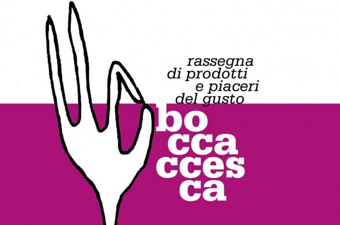Boccaccesca 2012