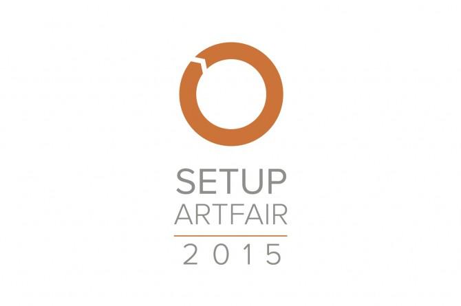 Dal 23 al 25 gennaio a Bologna vi aspetta SetUp Critical Wine