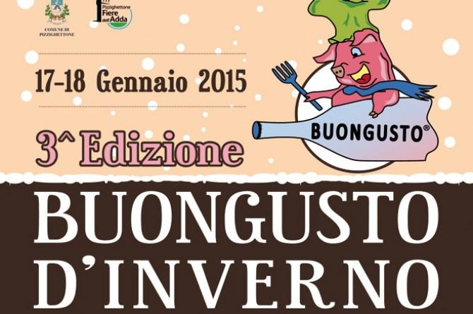 Buongusto d'inverno: un viaggio fra sapori e gusto a Pizzighettone il 17 e 18 gennaio