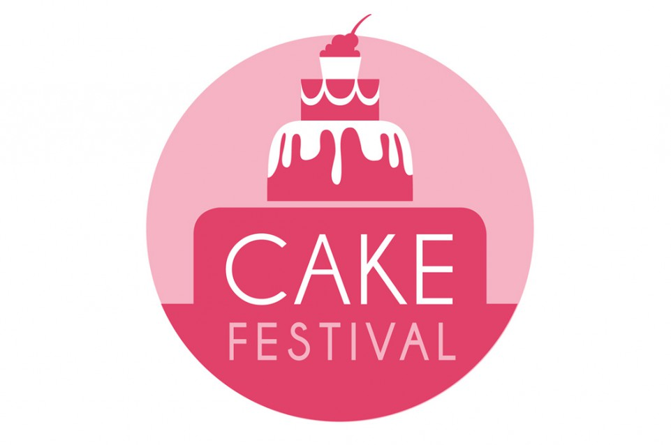 Cake Design Milano Festival : Cake Festival: il 7 ottobre a Milano torna la dolcezza ...