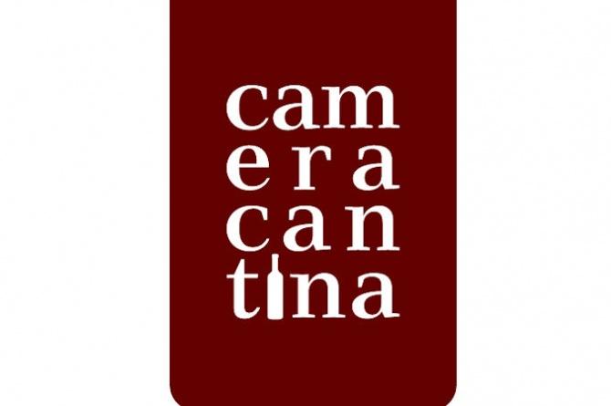 CameraCantina, il primo hotel dedicato al mondo del Vino Italiano