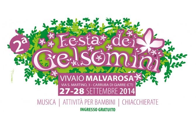 Il cioccolato al gelsomino del Granduca di Toscana ritorna alla Festa dei Gelsomini