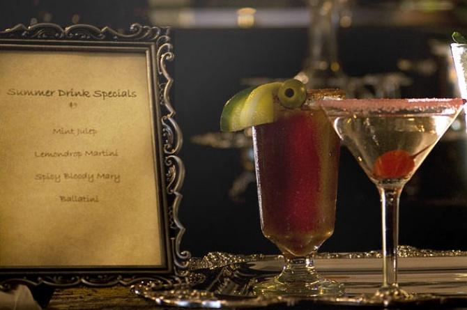 Buon compleanno al Bloody Mary: il famoso drink compie 80 anni!