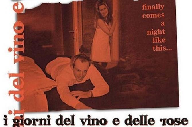 Concorso letterario Villa Petriolo 2008