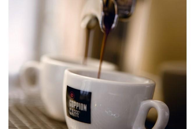 Nasce il Consorzio di tutela del caffè espresso italiano tradizionale