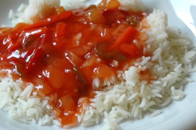 Contro l'insonnia ed il nervosismo provate con un buon risotto!