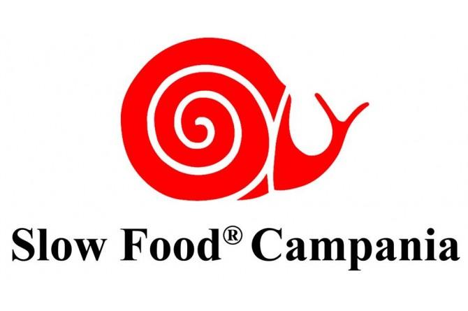 19 febbraio: convegno Slow Food a Napoli