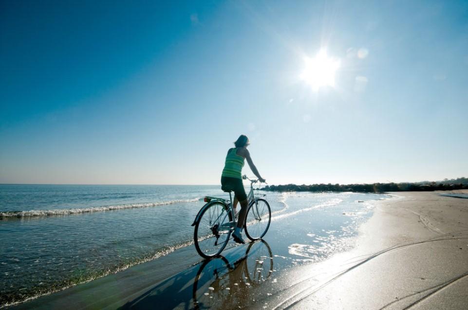 """Dal 22 al 24 marzo sulla costa Ravennate vi aspetta """"Mare e Natura en plein air"""""""