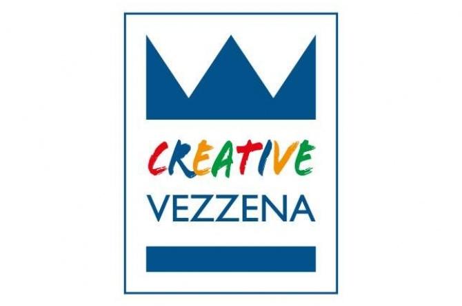 Creative Vezzena: l'estate 2014 è all'insegna del formaggio Vezzena di Lavarone