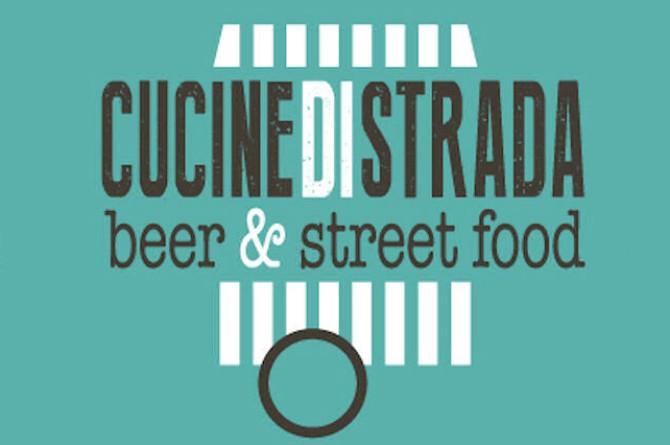 Cucine di Strada – Beer&Street Food: a Firenze dal 21 al 23 novembre