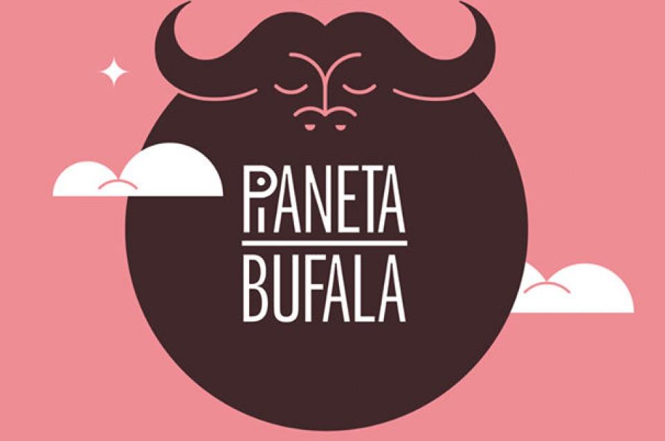 """Dal 26 al 29 marzo a Eboli vi aspetta la gastronomia campana con """"Pianeta Bufala"""""""
