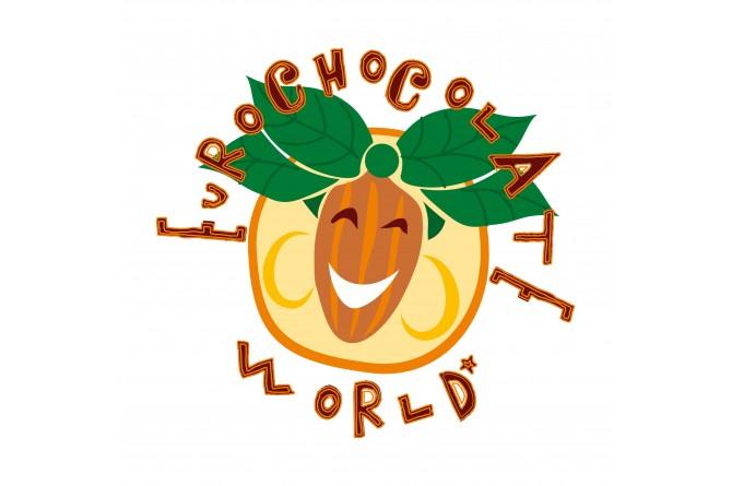 Eurochocolate world: anche quest'anno Eurochocolate dedica una sezione ai paesi produttori di cacao