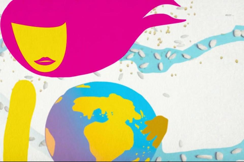 Expo 2015 ecco gli appuntamenti dell 39 esposizione for Esposizione universale expo milano 2015