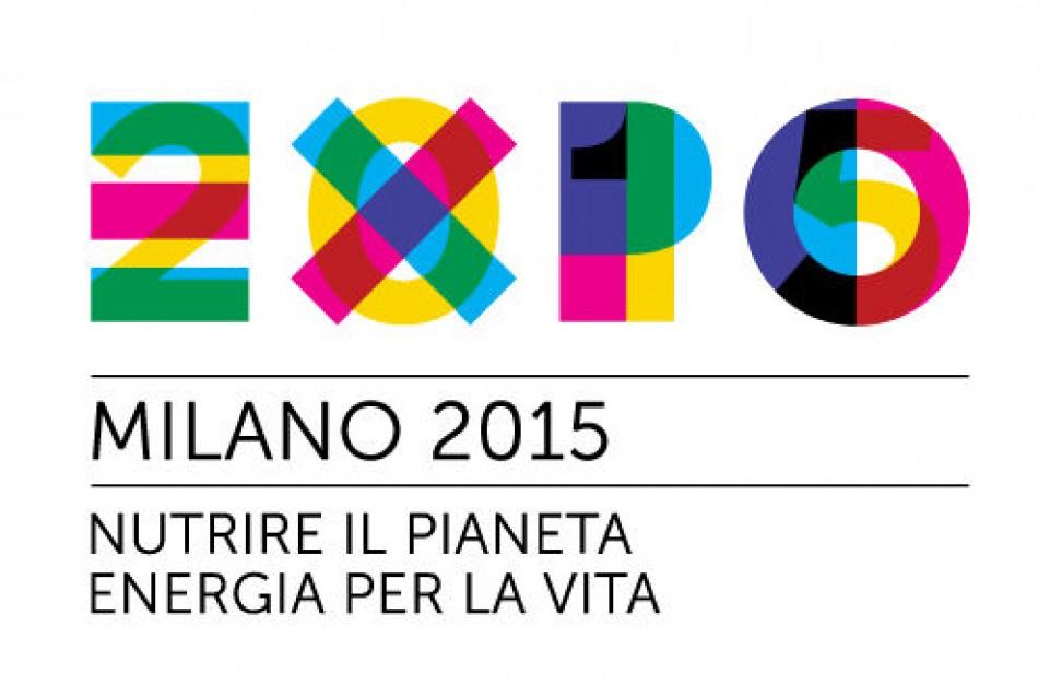 Expo Milano 2015: dall'1 maggio al 31 ottobre è in arrivo l'Esposizione Universale su alimentazione e nutrizione