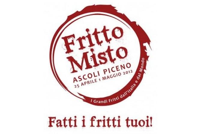 Fatti i fritti tuoi  ad Ascoli Piceno dal 25 aprile al 1 maggio