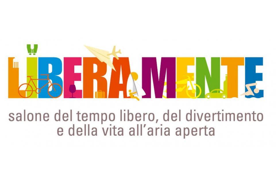 """Il 28 febbraio e l'1 marzo a Ferrara vi aspetta  """"Liberamente"""": la fiera del tempo libero"""
