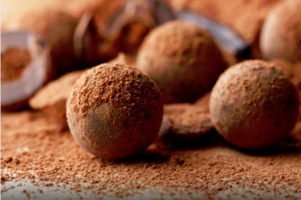 Festa del cioccolato: dal 24 al 26 marzo a Milano Marittima