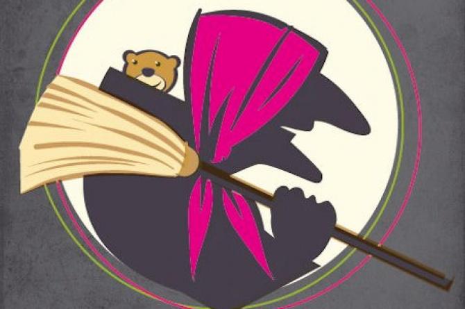 2-6/01/2010: Festa Nazionale della Befana