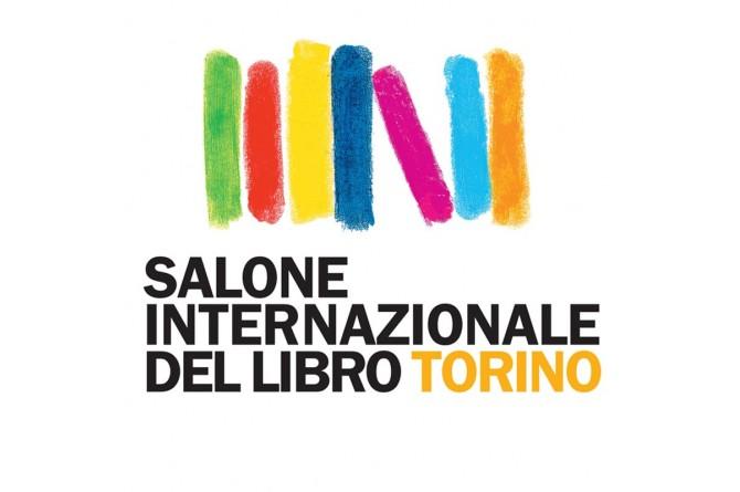 Vi aspetto in fiera a Torino