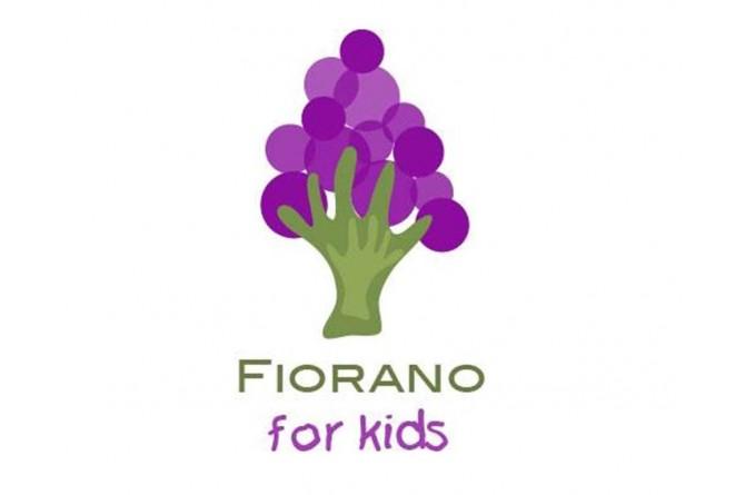 Fiorano for Kids: cucina e buon vino per la ricerca
