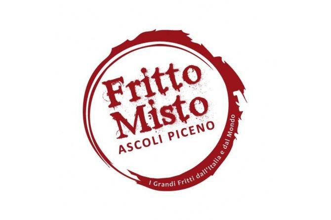 Tutto è pronto per la nona edizione di Fritto Misto dal 24 Aprile al 1 Maggio ad Ascoli Piceno