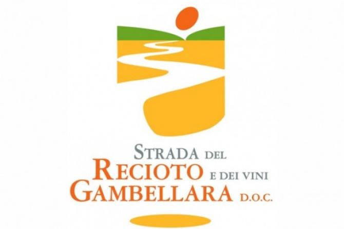 26 settembre: torna il Gambellara Wine Festival