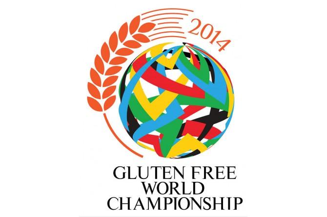 Gluten Free World Championship: il primo campionato del mondo di cucina senza glutine