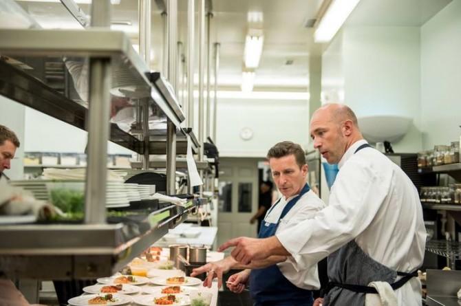 Gourmet Festival 2015: 42 appuntamenti con il gusto in giro per l'Italia