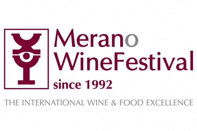 Dal 7 al 10 novembre tornano i grandi vini del Merano Wine Festival