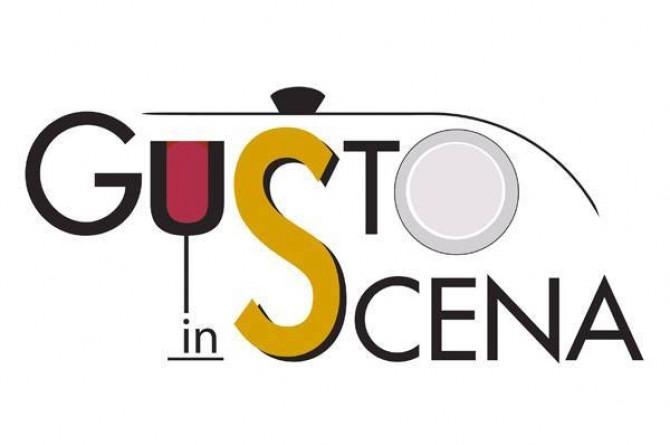 Gusto in Scena: la settima edizione vi aspetta a Venezia l'1 e 2 marzo