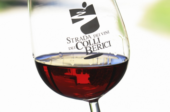 Gustus: a Vicenza tornano vini e sapori dei colli Berici