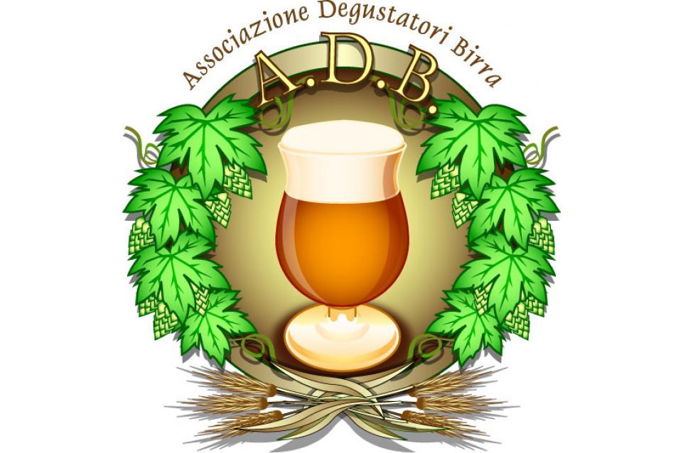 Decima edizione dell'IBF, ecco le migliori birre artigianali italiane