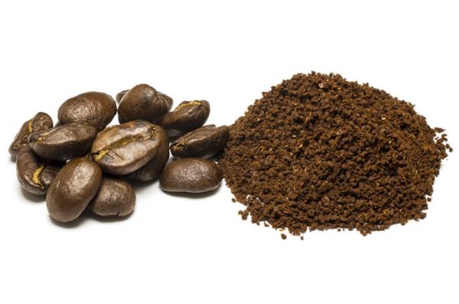 Il clima sta cambiando, a rischio caffè, cacao, mais e vino