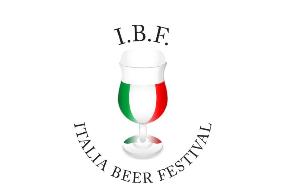L'Italia Beer Festival compie 10 anni e li festeggia dal 20 al 22 marzo a Milano