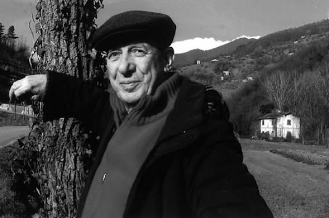 """Fino al 24 febbraio a Milano vi aspetta la Mostra """"Luigi Veronelli. Camminare la Terra"""""""