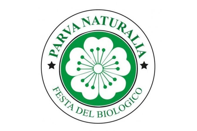 """Il 7 e l'8 marzo a Modena arriva """"Parva Naturalia"""": la fiera dedicata alle colture biologiche"""